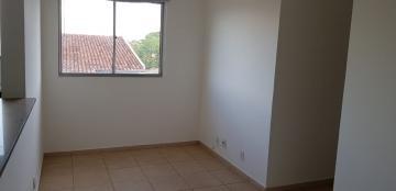 Apartamento / Padrão em Ribeirão Preto , Comprar por R$182.000,00