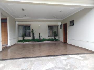 Casa / Padrão em Ribeirão Preto , Comprar por R$1.880.000,00