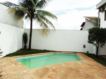 Casa / Padrão em Ribeirão Preto , Comprar por R$680.000,00
