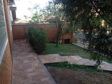 Casa / Padrão em Ribeirão Preto , Comprar por R$700.000,00