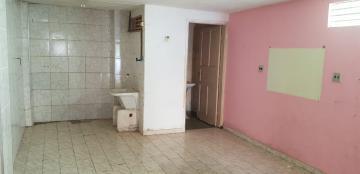 Imóvel Comercial / Salão em Ribeirão Preto Alugar por R$550,00