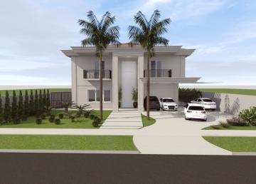 Alugar Casa / Condomínio em Ribeirão Preto. apenas R$ 5.000.000,00