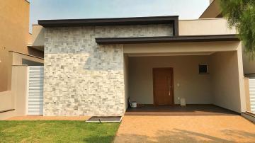 Comprar Casa / Condomínio em Ribeirão Preto. apenas R$ 700.000,00