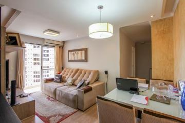 Apartamento / Padrão em Ribeirão Preto , Comprar por R$361.700,00