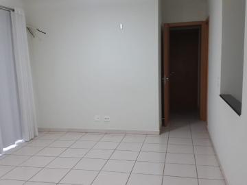 Apartamento / Padrão em Ribeirão Preto , Comprar por R$639.000,00