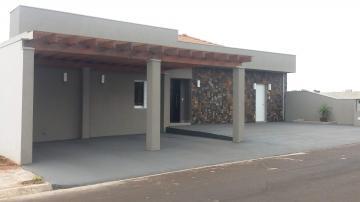 Casa / Condomínio em Ribeirão Preto , Comprar por R$615.000,00