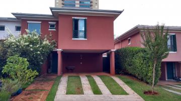 Alugar Casa / Condomínio em Ribeirão Preto. apenas R$ 870.000,00