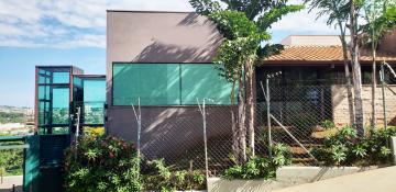 Imóvel Comercial / Salão em Ribeirão Preto Alugar por R$13.000,00
