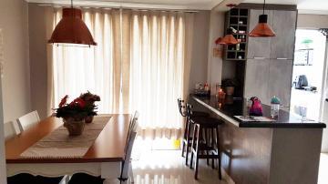 Casa / Condomínio em Ribeirão Preto , Comprar por R$490.000,00