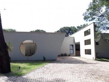 Alugar Rural / Chácara em Condomínio em Ribeirão Preto. apenas R$ 3.500,00
