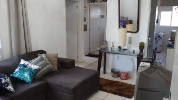 Alugar Apartamento / Padrão em Ribeirão Preto. apenas R$ 105.000,00