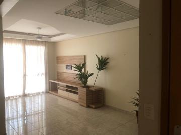 Apartamento / Padrão em Ribeirão Preto , Comprar por R$680.000,00