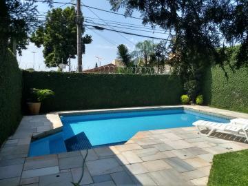 Casa / Padrão em Ribeirão Preto , Comprar por R$1.500.000,00