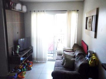 Alugar Apartamento / Padrão em Ribeirão Preto. apenas R$ 305.000,00