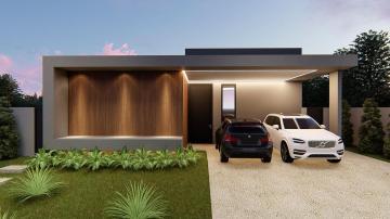 Casa / Condomínio em Ribeirão Preto , Comprar por R$1.250.000,00