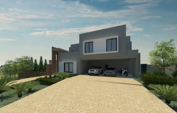 Casa / Condomínio em Ribeirão Preto , Comprar por R$4.500.000,00
