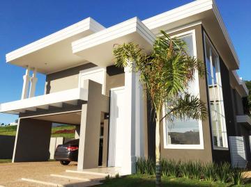 Casa / Condomínio em Ribeirão Preto , Comprar por R$1.790.000,00