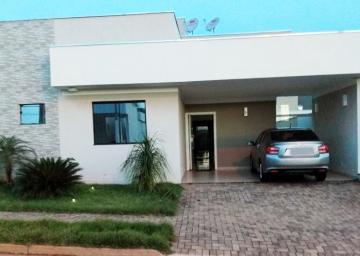 Casa / Condomínio em São José do Rio Preto , Comprar por R$530.000,00