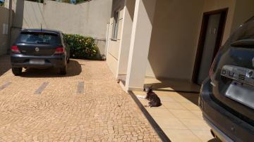 Casa / Padrão em Ribeirão Preto , Comprar por R$960.000,00