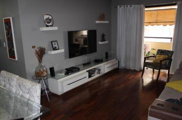 Apartamento / Padrão em Ribeirão Preto , Comprar por R$470.000,00