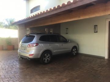 Casa / Padrão em Ribeirão Preto , Comprar por R$720.000,00