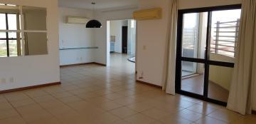 Apartamento / Padrão em Ribeirão Preto , Comprar por R$1.100.000,00