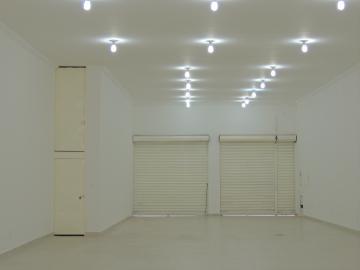 Alugar Imóvel Comercial / Salão em Ribeirão Preto. apenas R$ 910.000,00