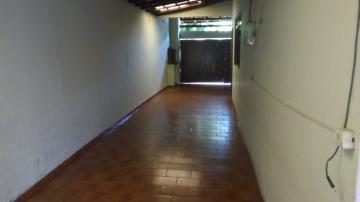 Alugar Casa / Padrão em Ribeirão Preto. apenas R$ 599.000,00
