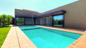 Comprar Casa / Condomínio em Ribeirão Preto. apenas R$ 4.500.000,00