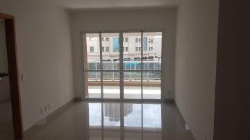 Apartamento / Padrão em Ribeirão Preto , Comprar por R$620.000,00