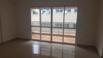 Alugar Apartamento / Padrão em Ribeirão Preto. apenas R$ 225.000,00