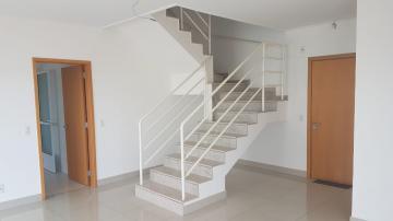 Alugar Apartamento / Padrão em Ribeirão Preto. apenas R$ 960.000,00