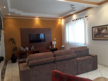 Alugar Casa / Padrão em Ribeirão Preto. apenas R$ 510.000,00