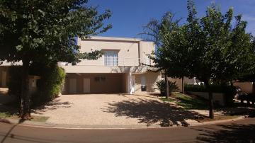 Alugar Casa / Condomínio em Ribeirão Preto. apenas R$ 1.575.000,00