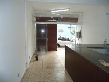 Alugar Imóvel Comercial / Galpão / Barracão / Depósito em Ribeirão Preto. apenas R$ 8.000,00