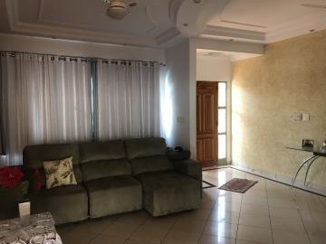Alugar Casa / Padrão em Ribeirão Preto. apenas R$ 1.290.000,00