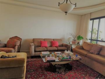 Alugar Apartamento / Padrão em Ribeirão Preto. apenas R$ 1.908.000,00