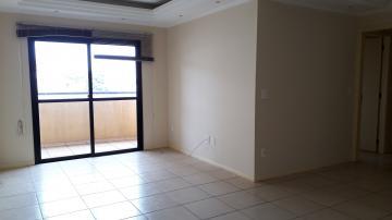 Apartamento / Padrão em Ribeirão Preto Alugar por R$890,00