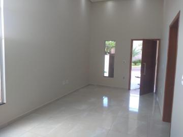Casa / Condomínio em Ribeirão Preto , Comprar por R$657.200,00