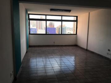 Alugar Imóvel Comercial / Sala em Ribeirão Preto. apenas R$ 80.000,00