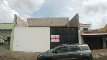 Alugar Imóvel Comercial / Salão em Ribeirão Preto. apenas R$ 3.500,00