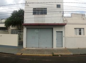 Imóvel Comercial / Salão em Ribeirão Preto Alugar por R$2.200,00