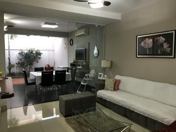 Alugar Casa / Padrão em Ribeirão Preto. apenas R$ 960.000,00