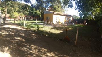 Rural / Chácara em Condomínio em Ribeirão Preto , Comprar por R$400.000,00
