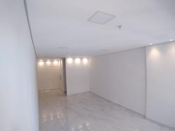 Imóvel Comercial / Sala em Ribeirão Preto Alugar por R$900,00
