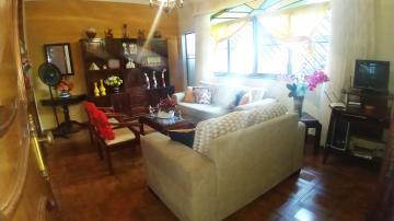 Casa / Padrão em Ribeirão Preto , Comprar por R$495.000,00