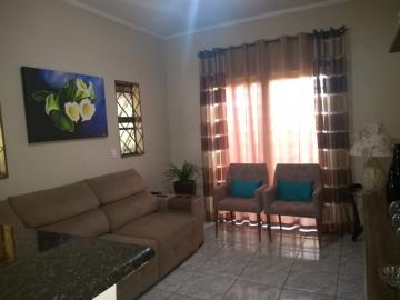 Casa / Padrão em Ribeirão Preto , Comprar por R$285.000,00