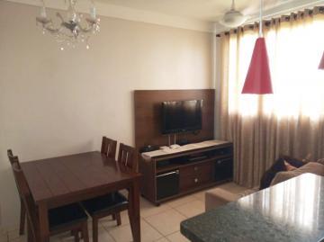 Apartamento / Padrão em Ribeirão Preto , Comprar por R$197.000,00