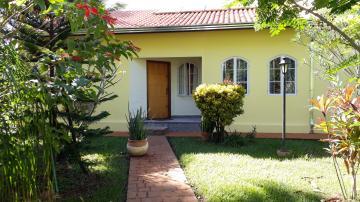 Jardinopolis Cond. Estancia Beira Rio Rural Venda R$1.000.000,00 Condominio R$850,00 4 Dormitorios 10 Vagas Area do terreno 2500.00m2