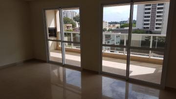 Apartamento / Padrão em Ribeirão Preto , Comprar por R$591.000,00